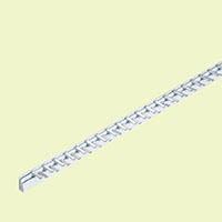 曲线2016 航成样本X4OK.cdr