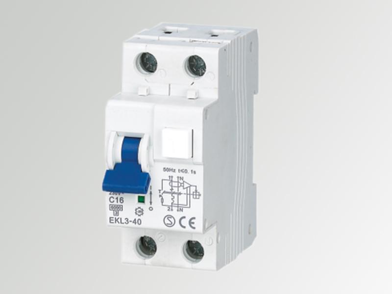EKL340