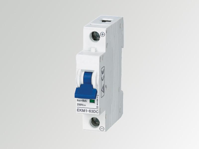 EKM1-63DC